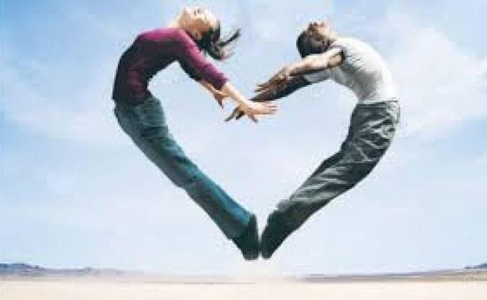 4خطوات لتسعد زوجتك وتعيش حياه زوجية سعيده