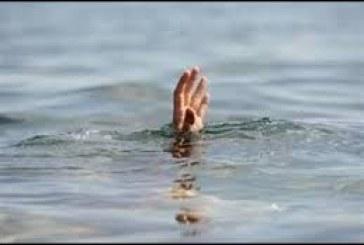 عمرك شوفت البحر فى المنام.. من هنا التفسير