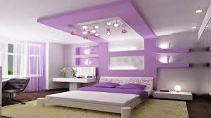 خمس طرق لديكور غرف النوم