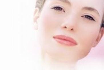 سبع علامات لجمال المرأة