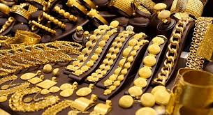 احذري 5اشياء عند تلميع المجوهرات