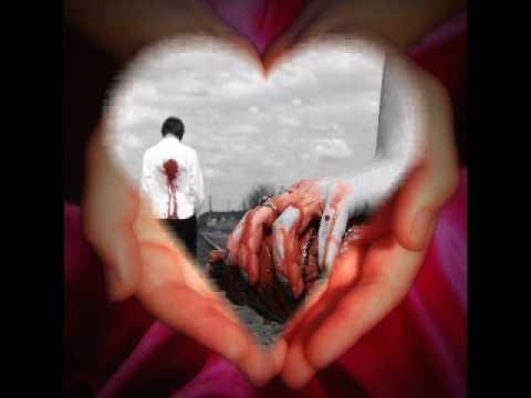 لعلّ قلبي أثقل من أن تحتمله روح