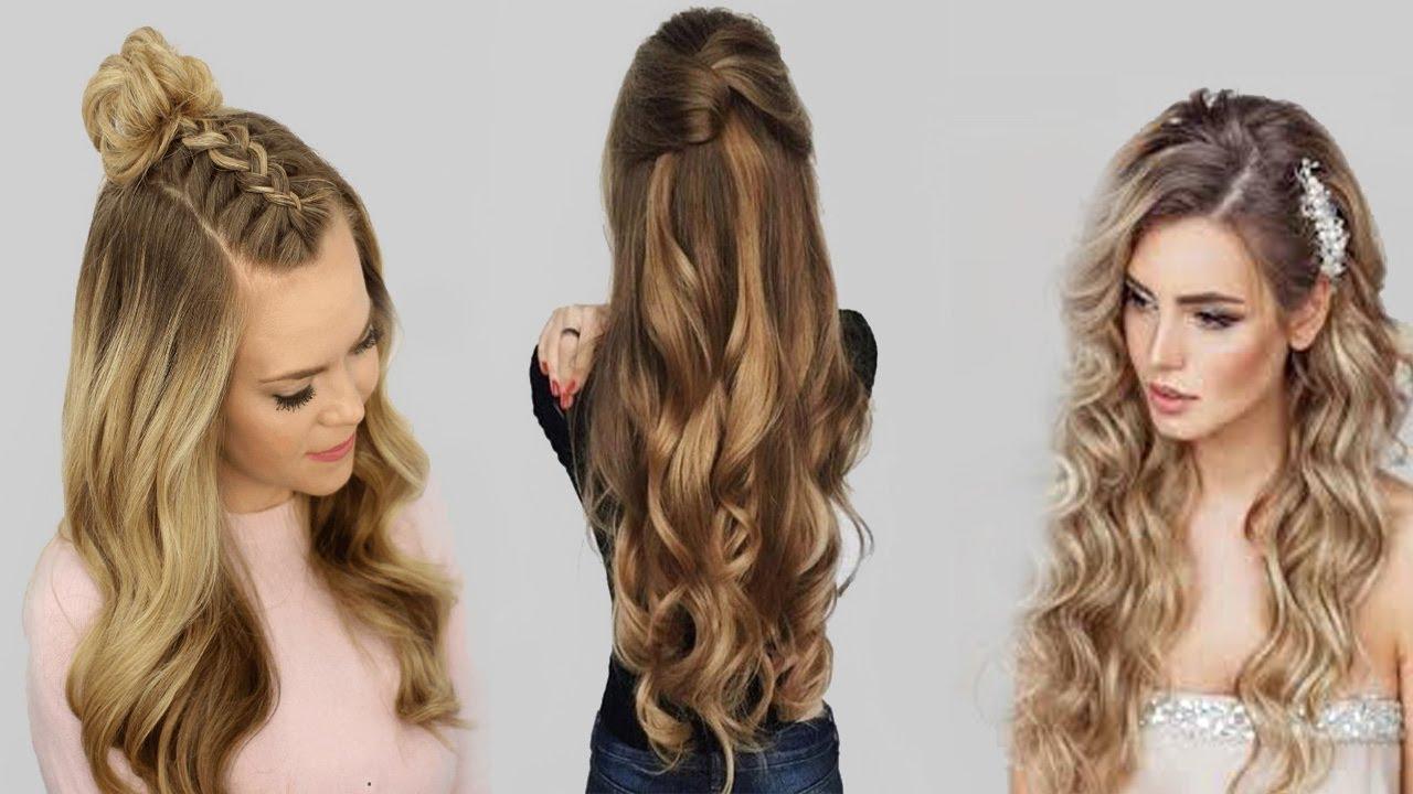 وصفة طبيعية لأجل تطويل الشعر وتنعيمه
