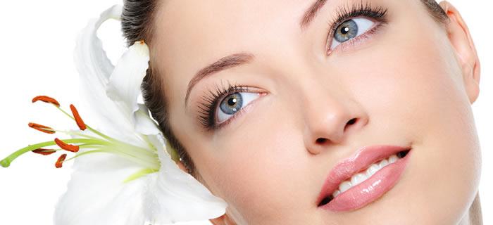 إزالة الشعر الزائد و تفتيح البشرة و إزالة رائحة العرق في 3 وصفات طبيعية