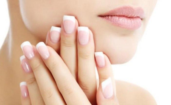 10 نصائح للحصول على أظافر قوية وطويلة