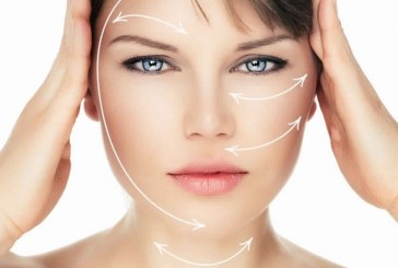 كريم أساس يخفي تجاعيد الوجه تماما