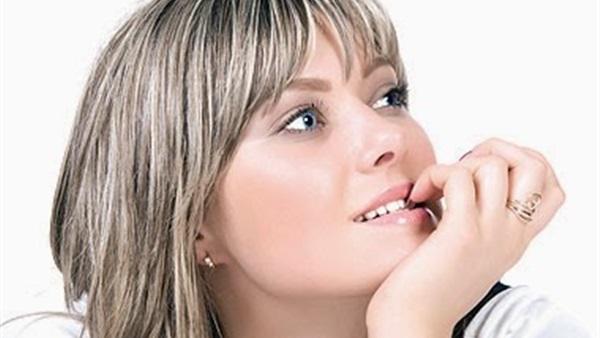 عادة قضم الأظافر قد تؤدي إلى بتر الأصابع