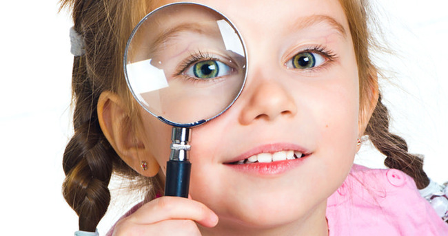 احترسي.. البنات أكثر عرضة للإصابة بأمراض العيون الخطيرة