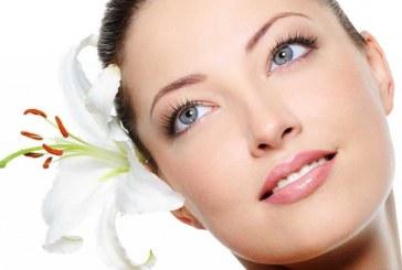 4 نصائح للحفاظ على بشرة نقية وجذابة
