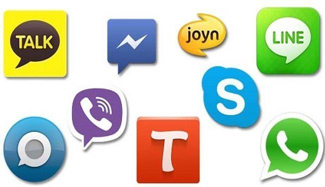 5 نصائح لحماية حسابك على فيسبوك أو تويتر من السرقة