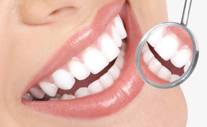 معلومات مهمة لحماية الأسنان