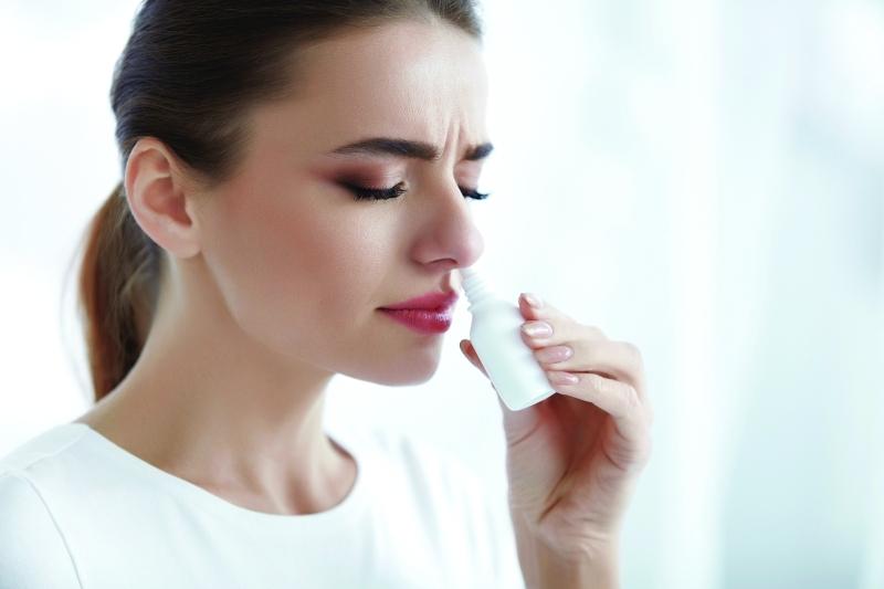 احمي نفسك واعرفي طرق الوقاية من نزلات البرد بعد انتشار فيروس كورونا