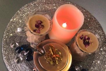 طريقة عمل شاي الكرك العدنيمن مطبخ لجينة طارق