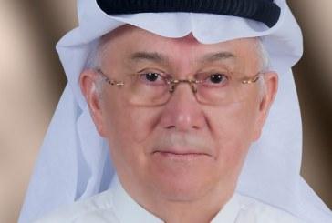 بابا يعقوب في معرض القاهرة الدولي للكتاب