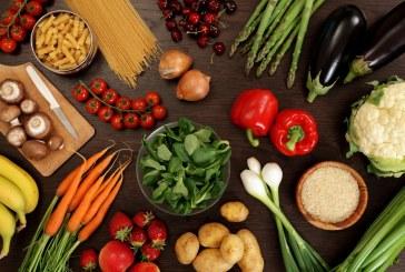 10 أطعمة تساعد على خفض نسبة السكر في الدم