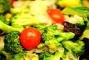 أكثر  10 مواد غذائية فائدة للصحة