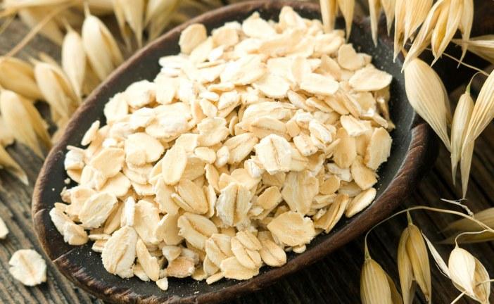 فوائد الشوفان في التخسيس وعلاج ارتفاع الكوليسترول