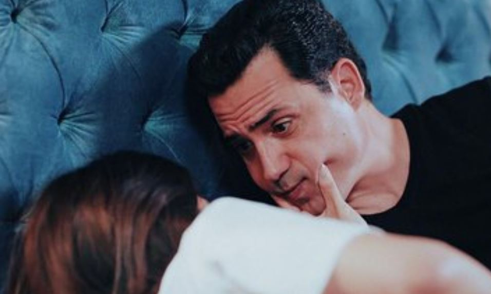 مصير مجهول يتنظر ثريا في عروس بيروت 83